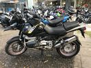Bmw R 1150 GS Adventure  '03 - 4.150 EUR