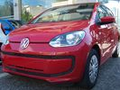 Volkswagen Up 1.0!!