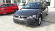 Volkswagen Golf 1.6 TDI ACTIVE 110PS 5D