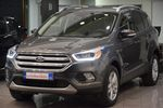 Ford Kuga ECOBOOST BUSINESS AUTOBESIKOS