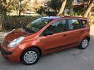 Nissan Note 1.4 90hp