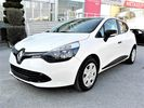 Renault Clio Authentic 1.5 Dci Katakis.gr