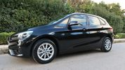 Bmw 216 Active Tourer Advantage * AYTOMATO *