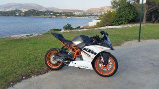 Used KTM Bikes - Super Sport - Car.gr cfe55fc6bb