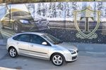Ford Focus 1.6TDCI DIESEL 109PS CLIMA