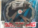 ΔΙΣΚΟΠΛΑΚΑ BRAKING CRYPTON-X CRYPTON-R 300mm