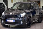 Mini Countryman COOPER-D