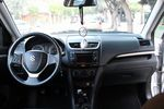 Suzuki Swift 1.3 DDIS FULL EXTRA '12 - 7.800 EUR