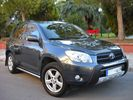 Toyota RAV 4 EXECUTIVE 4WD-AYTOMATO-ΔΕΡΜΑ