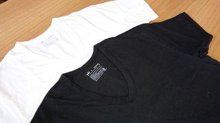 Χύμα Shop Μόδα Ανδρικά Ρούχα - εως 10 € - Car.gr 656ec1b9844