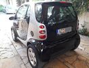 Smart ForTwo PASSION DIESEL '06 - 4.000 EUR