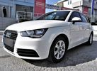 Audi A1 Attraction Tfsi 86hp