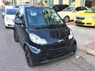 Smart ForTwo FORTWO