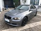 Bmw 320 E92 COUPE