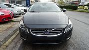 Volvo S60 1.6 SUMMUM T4 AUTOMATO 180PS