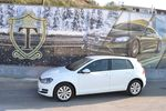 Volkswagen Golf 1.6 TDI GENERATION 105PS 5θ