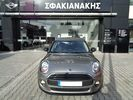 Mini ONE DIESEL 5DOOR