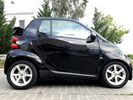 Smart ForTwo  '10 - 6.850 EUR