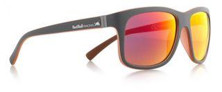 3259ea273b Γυαλιά ηλίου RED BULL Racing RBR250-010