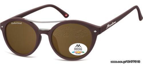 973b87c929 Γυαλιά ηλίου Montana Polarized MP21E - € 18 EUR - Car.gr