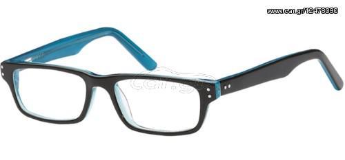 7319f17878 Σκελετός γυαλιών οράσεως SUNOPTIC AM94H - € 29 EUR - Car.gr