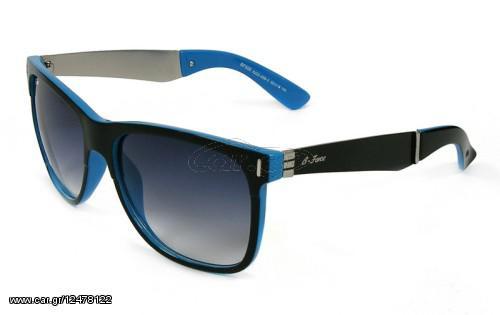 2b00805c06 Γυαλιά ηλίου Beach Force BF500-A223-458-5 - € 39 EUR - Car.gr