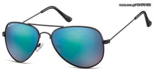 701f886d67 Γυαλιά ηλίου AVIATOR με REVO Φακούς Montana MS94A - € 18 EUR - Car.gr