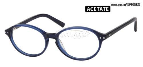 b211e9bb8d Παιδικός Σκελετός γυαλιών οράσεως Acetate SUNOPTIC AM88D - € 29 EUR ...