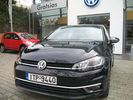 Volkswagen Golf 1.6 TDI EDITION 115PS 5DR