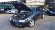 Alfa Romeo Alfa 147 1.6*DISTINCTIVE*
