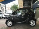 Smart ForTwo Passion 700