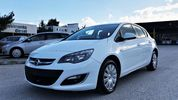 Opel Astra 1.7SW EURO 5 NEW MODEL