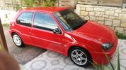 Citroen Saxo Full GR.N