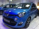 Renault Twingo 1150CC FULL EXTRA SPORT 85HP