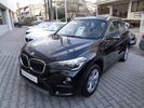 Bmw X1 X1 SDRIVE 20i