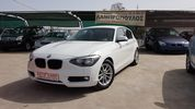 Bmw 116 efficient*dynamic