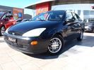 Ford Focus 1600 BENZINH 110 HP