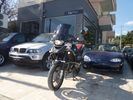 Bmw R 1200 GS Adventure 30 YEARS ANNIVERSARY EDITION