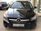 Mercedes-Benz CLA 180 CLA 180D URBAN FULL EXTRA