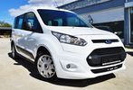 Ford Tourneo CONNECT 1.5TDCI
