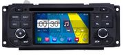 Οθόνη MULTIMEDIA LM M201 GPS  4,3inc JEEP>'04 ANDROID/GPS/DVD/USB