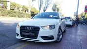 Audi A3 New Ambition 1.6 Diesel Ελληνι