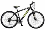 "Orient  STEED 29"" '18 - 240 EUR"