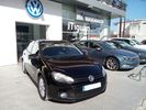 Volkswagen Golf Generation '11 - € 10.900 EUR (Συζητήσιμη)