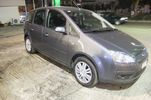 Ford S-Max FULL EXTRA αριστο '04 - € 5.500 EUR
