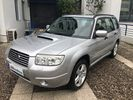 Subaru Forester XT TURBO 2.5 230PS PANORAMA