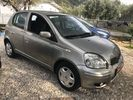 Toyota Yaris 1.3 vvti *87ps* a/c