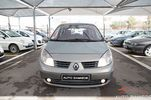 Renault Scenic 1.5 DCI PANORAMA