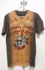 1888331aacf3 T-shirt με στάμπα
