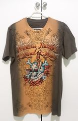 292bbc8c6a T-shirt με στάμπα